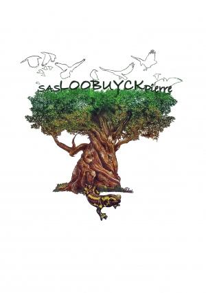 Logo Loobuyck